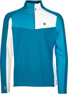Bluza Dare 2b z plaru