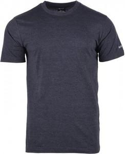 T-shirt sklepiguana