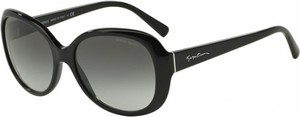 Okulary damskie Giorgio Armani