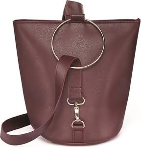 75206d56e02d7 torba sportowa avon - stylowo i modnie z Allani