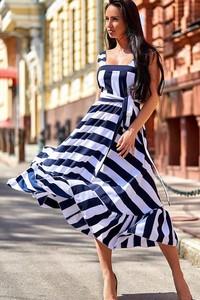 Sukienka Ivet.pl maxi