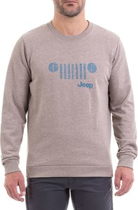 Bluza Jeep