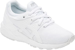 Buty sportowe dziecięce ASICS