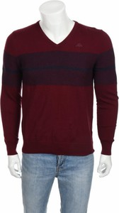 Sweter Robe Di Kappa