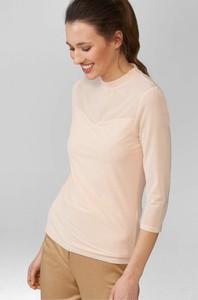T-shirt ORSAY z długim rękawem w stylu casual
