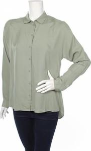 Zielona koszula Mavi