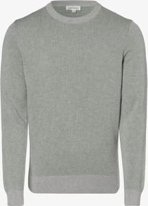 Sweter ARMEDANGELS w stylu casual