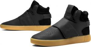 Buty adidas tubular invader strap > by3630