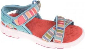 Buty dziecięce letnie sklepiguana