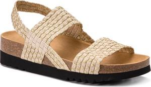 4297194859ca2 obuwie scholl damskie - stylowo i modnie z Allani