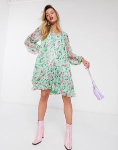 Sukienka Essentiel Antwerp mini