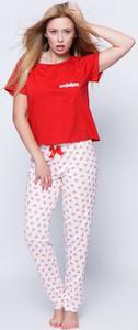 Piżama Sensis