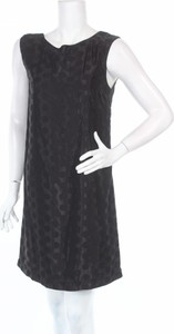 Sukienka Byblos prosta mini