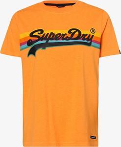 Bluzka Superdry