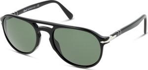 PERSOL 3235S 95/31 - Okulary przeciwsłoneczne - persol