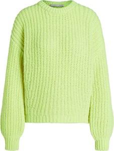 Sweter OUI