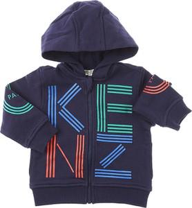Odzież niemowlęca Kenzo