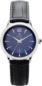 Zegarek damski Royal London - 21220-01