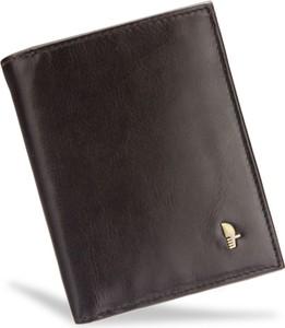 841ee6f4b755 portfele męskie puccini opinie - stylowo i modnie z Allani