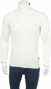 Sweter Shine Original