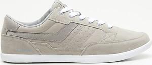 Cropp - Sneakersy - Jasny szary