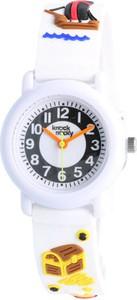Zegarek dziecięcy Knock Nocky JL3077300 Jelly