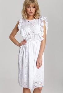 Sukienka Renee mini