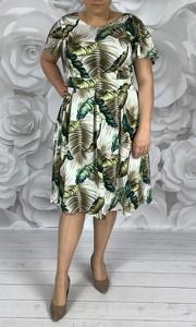 b99d95131a sukienka z żakietem na wesele - stylowo i modnie z Allani