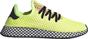 adidas panterka buty stylowo i modnie z Allani