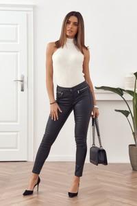 Spodnie Fasardi