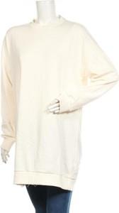 Bluzka Bik Bok z okrągłym dekoltem