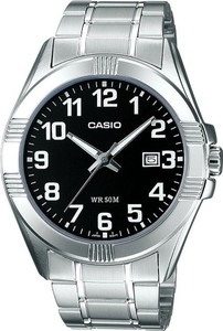 Casio MTP-1308PD-1B DOSTAWA 48H FVAT23%
