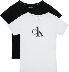 Bluzka dziecięca Calvin Klein Underwear