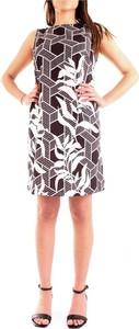 Sukienka Fracomina z tkaniny mini
