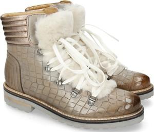 d9651c066e76 buty wyprzedaż damskie. - stylowo i modnie z Allani