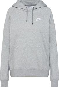 gorący produkt oszczędzać na stopach o Bluzy damskie Nike, kolekcja jesień 2019