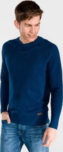 Bluza Pepe Jeans z bawełny
