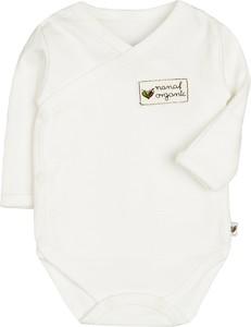 Odzież niemowlęca NaNaf Organic