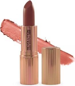 Makeup Revolution Renaissance Lipstick pomadka do ust Rebirth 3.2 g