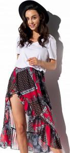 Czarna spódnica Lemoniade