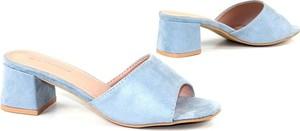 49f1f427 obuwie komunijne producent - stylowo i modnie z Allani