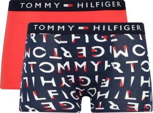 Majtki dziecięce Tommy Hilfiger dla chłopców