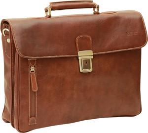 96a06fee232cb torebki wizytowe łódź. - stylowo i modnie z Allani