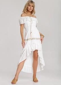 Sukienka Renee hiszpanka