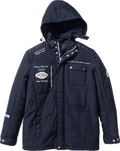 5abf60f324b6 kurtki zimowe męskie outlet - stylowo i modnie z Allani