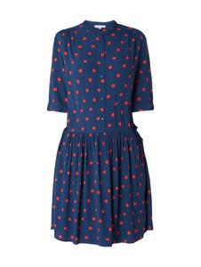 Sukienka Jake*s w stylu casual midi