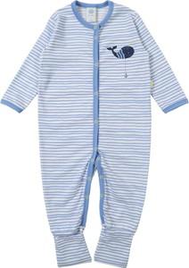 Odzież niemowlęca Sanetta