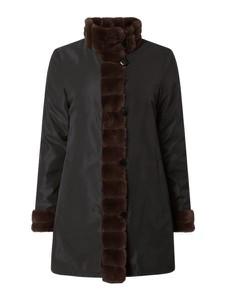 Płaszcz Petite M. w stylu casual