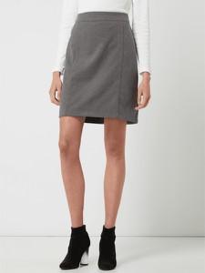 Spódnica Montego mini