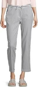 Spodnie BETTY & CO